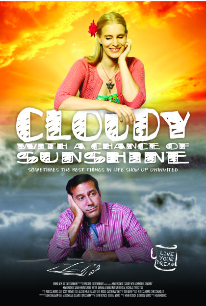 Cloudy_Poster